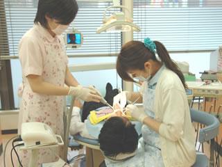 http://www.yamano-dental.com/img/pict_01.jpg